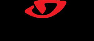 [cyklosportvizovice.cz][840]smallgiro-logo-459648c4a3-seeklogocom